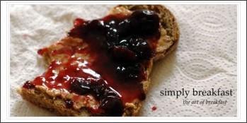 http://simplybreakfast.blogspot.com/