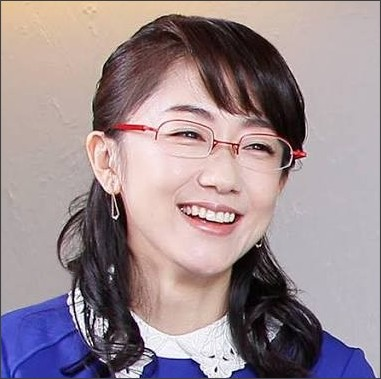 http://livedoor.blogimg.jp/newsch777/imgs/9/1/91939e02.jpg