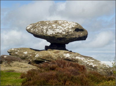 https://geocass.files.wordpress.com/2013/05/03_brimham-rocks-mushroom-rock1.jpg