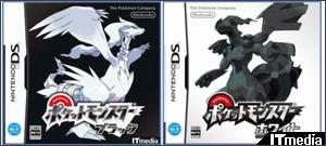 http://gamez.itmedia.co.jp/games/articles/1005/29/news003.html