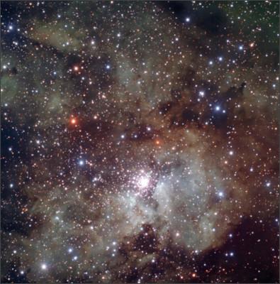 https://upload.wikimedia.org/wikipedia/commons/5/56/NGC3603-VLT-FORS.jpg