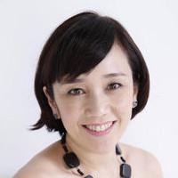 西田ひかるの写真
