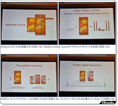 http://plusd.itmedia.co.jp/mobile/articles/1201/14/news012.html