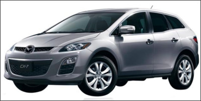 http://carview.yahoo.co.jp/ncar/catalog/mazda/cx-7/F001-M002/image/?img=1