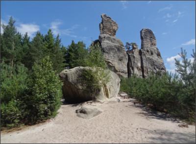 http://images.summitpost.org/original/809562.JPG