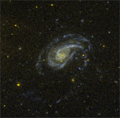 https://upload.wikimedia.org/wikipedia/commons/3/3b/NGC_772_GALEX_WikiSky.jpg