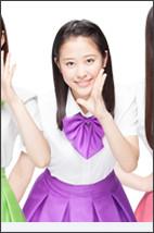http://koreichi.jp/teaser2/