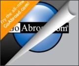 http://www.jobsabroad.com/Serbia.cfm