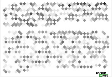 http://el.jibun.atmarkit.co.jp/choripon/2009/10/post-701f.html