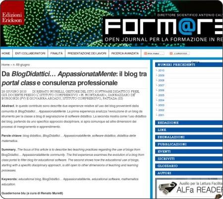 http://formare.erickson.it/wordpress/?p=4691