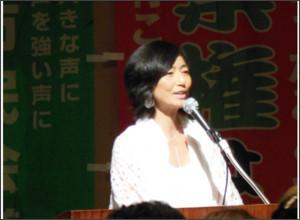 http://www.taimasou.jp/index.php?20120618