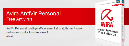 http://www.01net.com/telecharger/windows/Securite/antivirus-antitrojan/fiches/13198.html