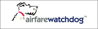 http://www.airfarewatchdog.com/