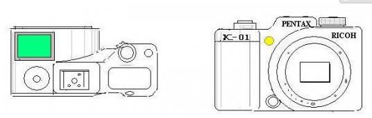http://www.dmaniax.com/2012/01/31/pentax-k-01-k-mount/