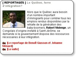 http://www.radio-canada.ca/actualite/v2/5_sur_5/#