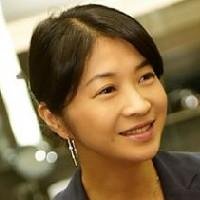 田中美佐子の画像