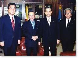 http://www.mindan.org/shinbun/000322/topic/topic_c.htm