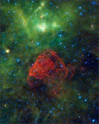 http://wise.ssl.berkeley.edu/gallery_images/WISE2011-032-lg.jpg
