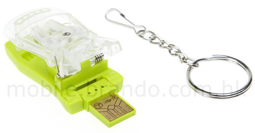 http://kr.engadget.com/2008/08/21/multi-cellular-batteries-usb-tiny-charger/