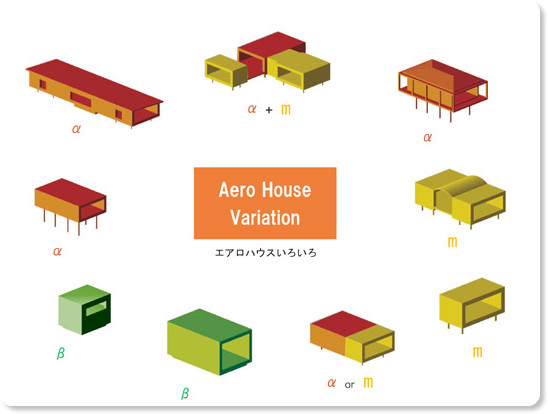 http://www.aerohouse.net/modules/pico/index.php?content_id=1