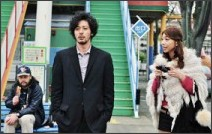 http://www.tv-tokyo.co.jp/ookawabata/story/09.html