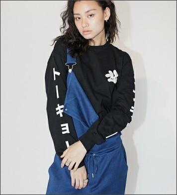 http://wear.jp/item/detail.html?item_id=9556428