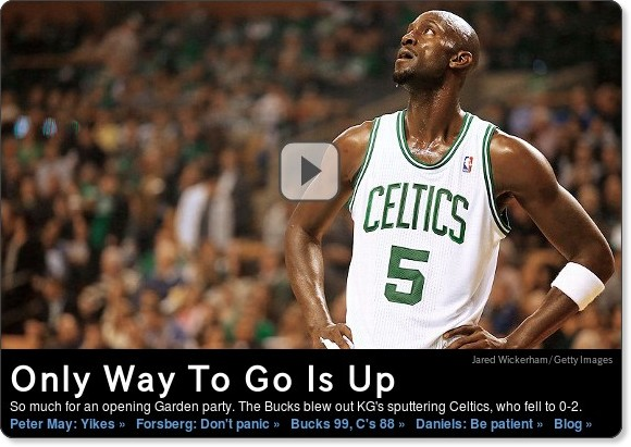 http://espn.go.com/boston/?topId=8585812