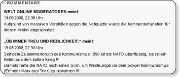 http://www.welt.de/politik/arti2349102/Die_Nato_zeigt_sich_ratlos_im_Umgang_mit_Russland.html
