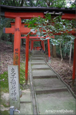 http://blogs.c.yimg.jp/res/blog-00-51/ta37yu24/folder/983903/18/32678518/img_2?1380667277