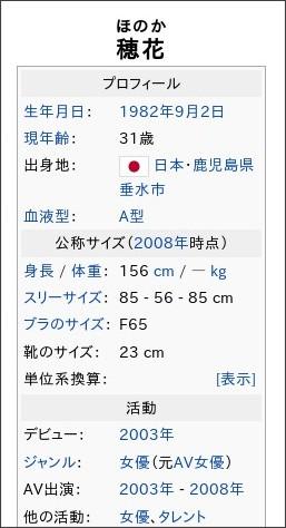 http://ja.wikipedia.org/wiki/%E7%A9%82%E8%8A%B1