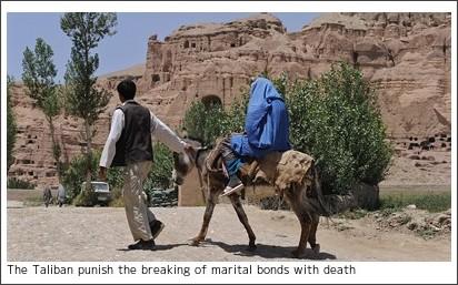 http://news.sky.com/skynews/Home/World-News/Afghanistan-Taliban-Stone-Man-And-Woman-To-Death-For-Having-An-Affair/Article/201008315687504?lpos=World_News_First_World_News_Article_Teaser_Region_2&lid=ARTICLE_15687504_Afghanistan:_Taliban_Stone_Man_And_Woman_To_Death_For_Having_An_Affair