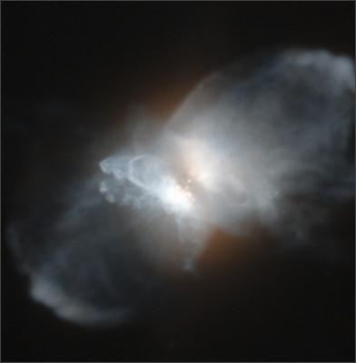 https://upload.wikimedia.org/wikipedia/commons/7/7f/Frosty_Leo_Nebula.jpg