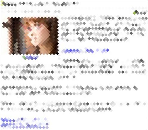 http://news.livedoor.com/article/detail/4681874/