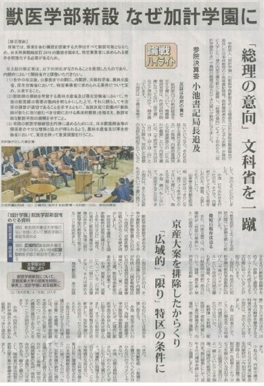 http://blogimg.goo.ne.jp/user_image/7c/03/12a9205a7306ce3bd0d7adf81361ca84.jpg