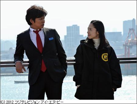 http://www.cinematoday.jp/movie/T0012311/photo/002