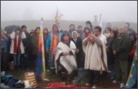 http://www.diariojujuy.com/contenidos/index.php?option=com_content&view=article&id=11995:el-domingo-sealizan-ceremonia-por-el-inti-raymi&catid=16:locales&Itemid=70