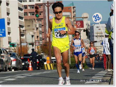 http://blogimg.goo.ne.jp/user_image/3f/a2/95fdd7671695183c889206a6b30973d2.jpg