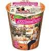 【企画品】チャルメラカップ リカちゃんヌードル オニオングラタン味(1コ入)