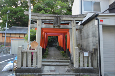 http://blogimg.goo.ne.jp/user_image/27/66/2ac850585b5f61e9a3ea14682f232bea.jpg