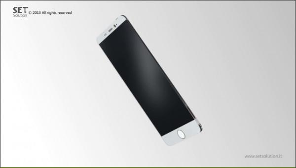http://www.begeek.fr/iphone-6-un-concept-imagine-par-set-solution-113919