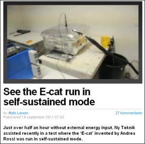 http://www.nyteknik.se/nyheter/energi_miljo/energi/article3264362.ece