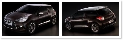 http://carscoop.blogspot.com/2009/02/citroen-ds-inside-concept-21-high-res.html