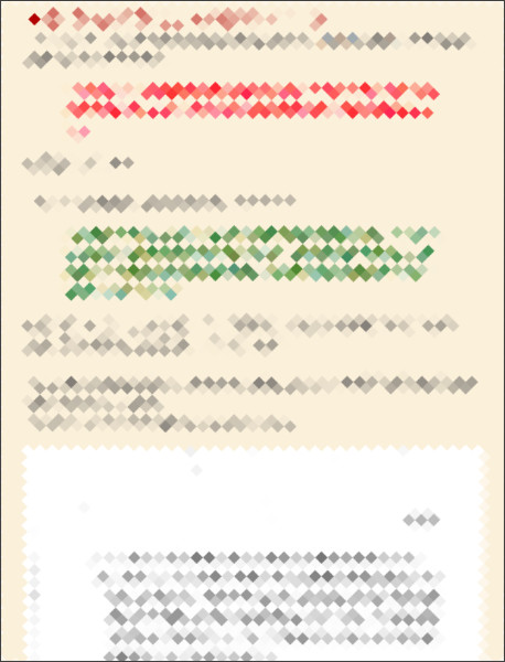 http://itall.exblog.jp/22760373/