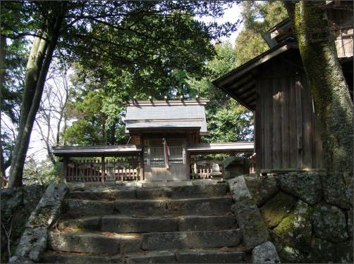 http://livedoor.2.blogimg.jp/h_tarami/imgs/f/0/f089a1ff.jpg