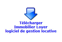 http://www.immobilierloyer.com/quittancedeloyer.php