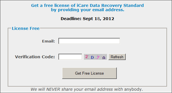 http://icare-recovery.com/freelicense/special-offer.php