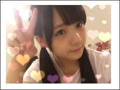 http://ameblo.jp/countrygirls/entry-12060743633.html