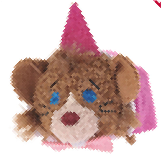 http://store.disney.co.jp/g/g4936313634402/