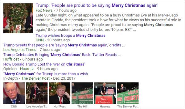 https://www.google.com/search?biw=1296&bih=740&tbm=nws&ei=J95AWvP2Jc6EjwPH-buACg&q=+%27Merry+Christmas%27&oq=+%27Merry+Christmas%27&gs_l=psy-ab.3...480086.480086.0.480394.1.1.0.0.0.0.0.0..0.0....0...1c.1.64.psy-ab..1.0.0....0.MFda-H8bECQ
