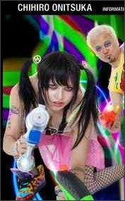 http://livedoor.blogimg.jp/jhot/imgs/7/3/73ab706f.jpg